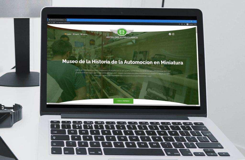 Folerpa_Multimedia_trabajos